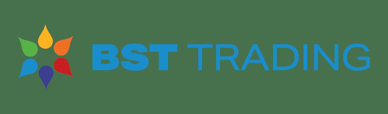 BST Logo 01