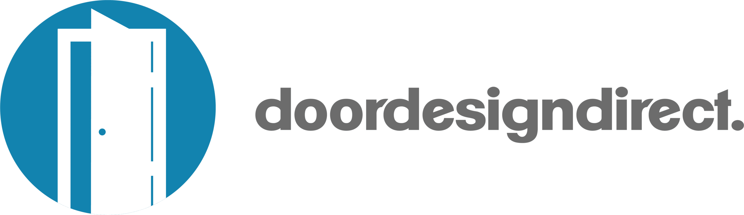 Door Design Direct logo